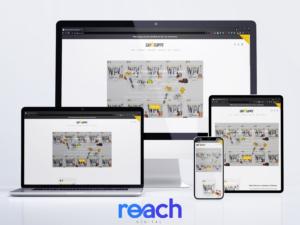 diseño-de-paginas-web-reach-digital-marketing-agency-main-website-day1supps